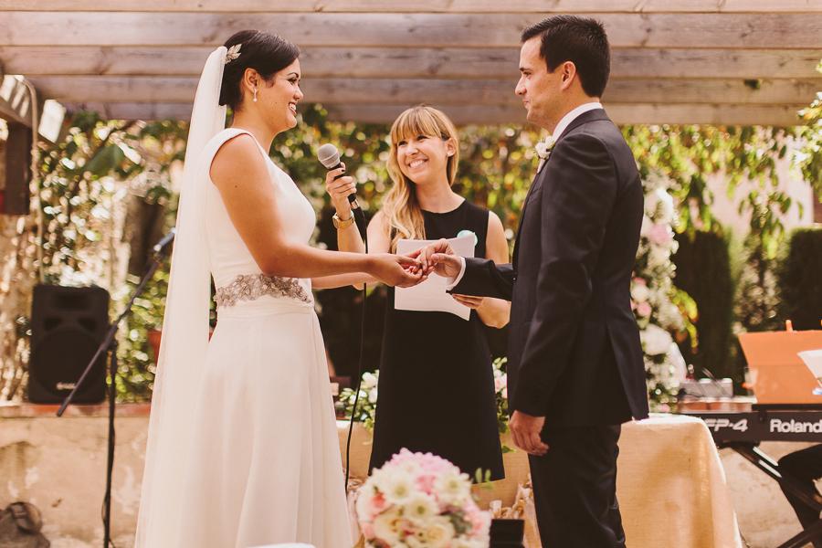 boda-joice-carlos-lalablu-jairo-crena-85