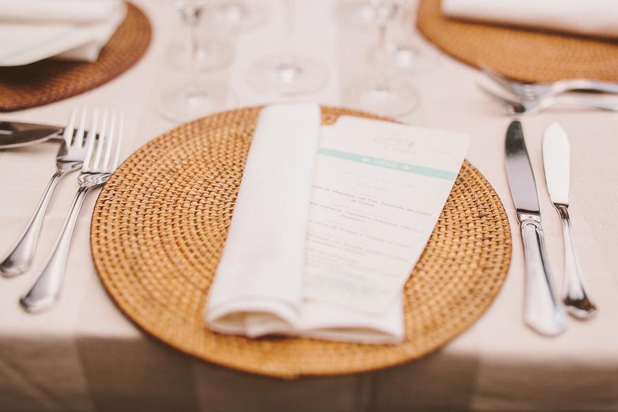 joice y carlos, banquete 2
