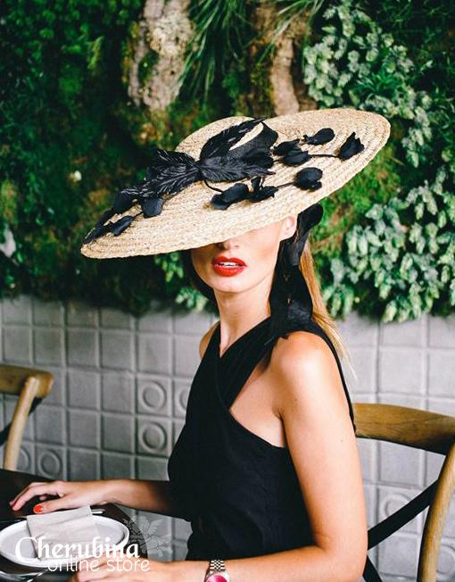 sombrero-paysanne