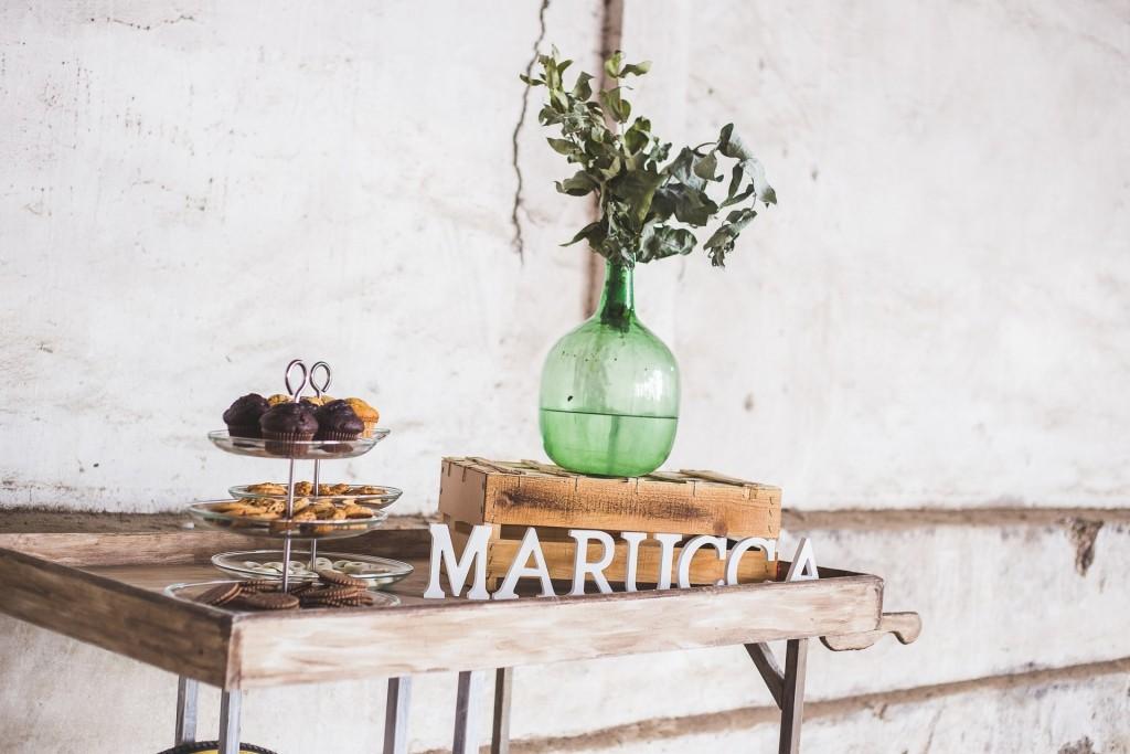 MaruCca-y-Fotografia-JMCasco-24-1024x683