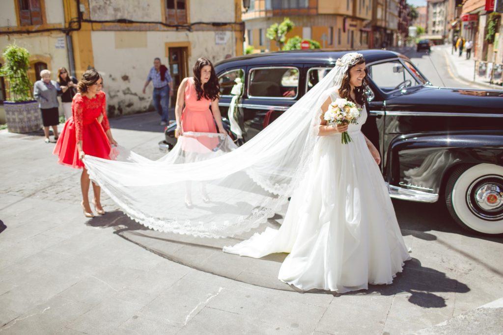 boda-somio-park-lalablu-22
