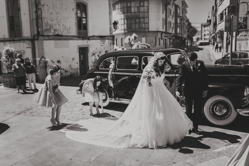 boda-somio-park-lalablu-23
