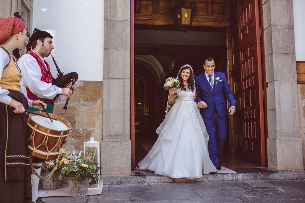 boda-somio-park-lalablu-29