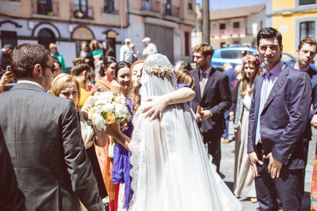 boda-somio-park-lalablu-31