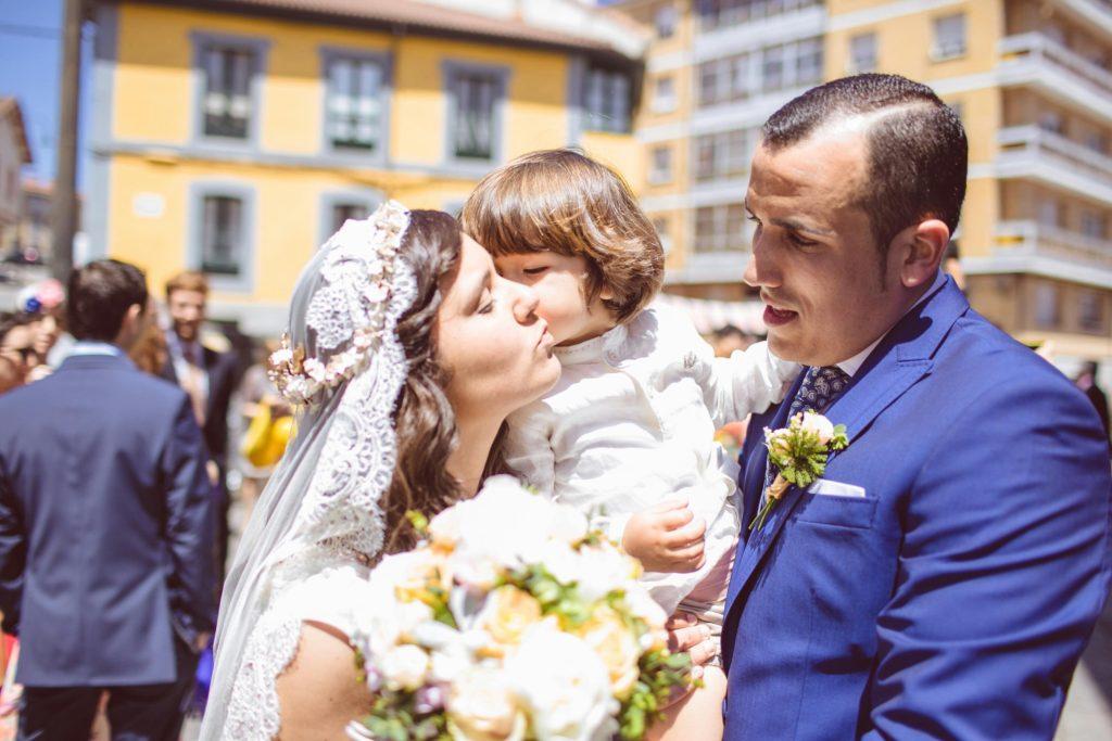 boda-somio-park-lalablu-33