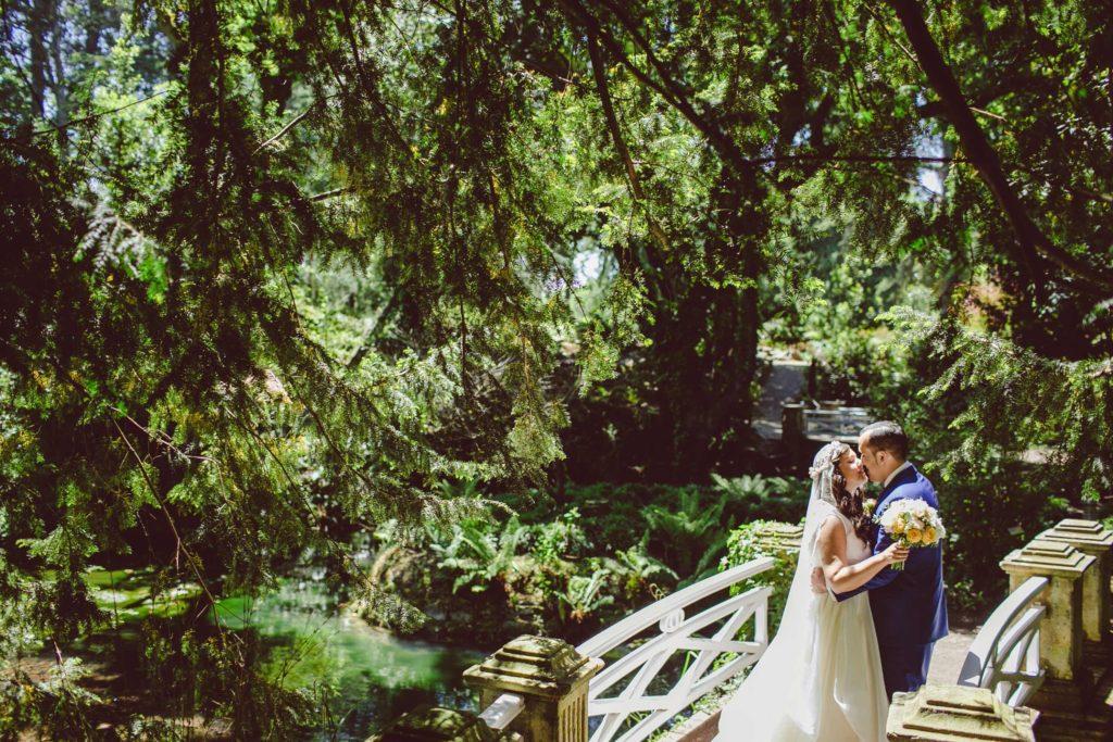 boda-somio-park-lalablu-36