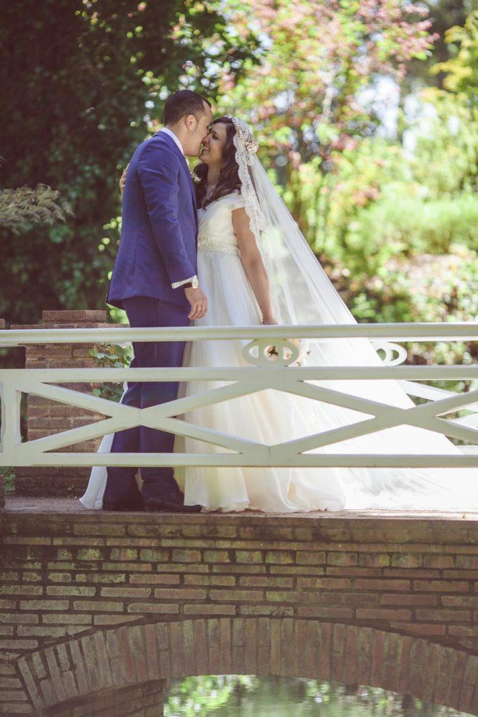 boda-somio-park-lalablu-38