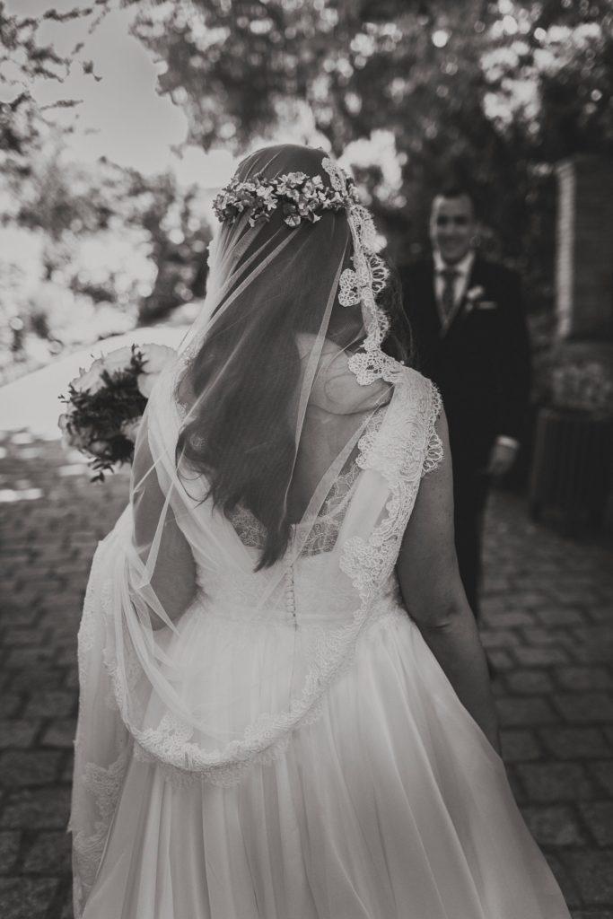 boda-somio-park-lalablu-39