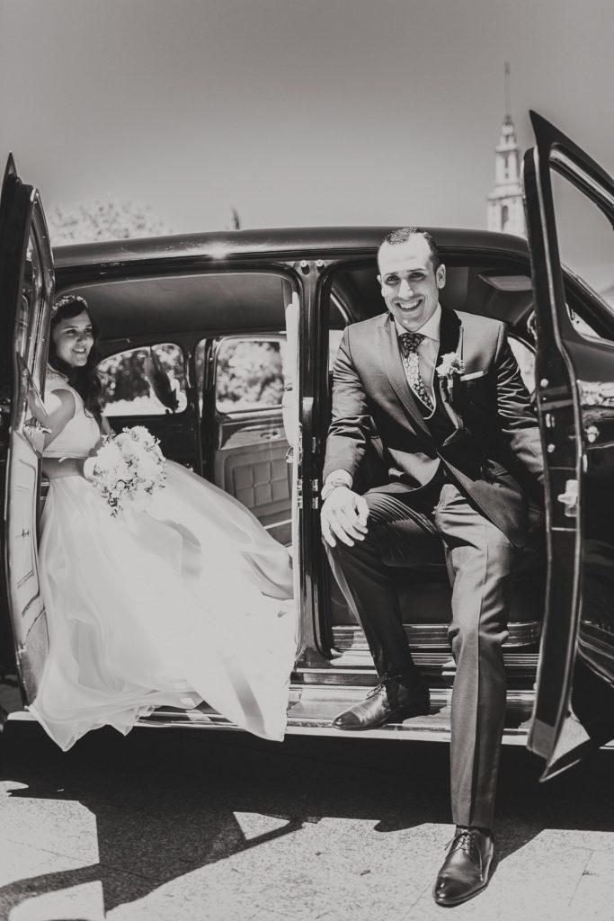 boda-somio-park-lalablu-40