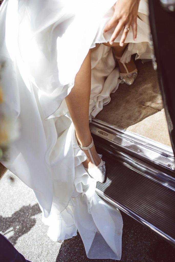 boda-somio-park-lalablu-41