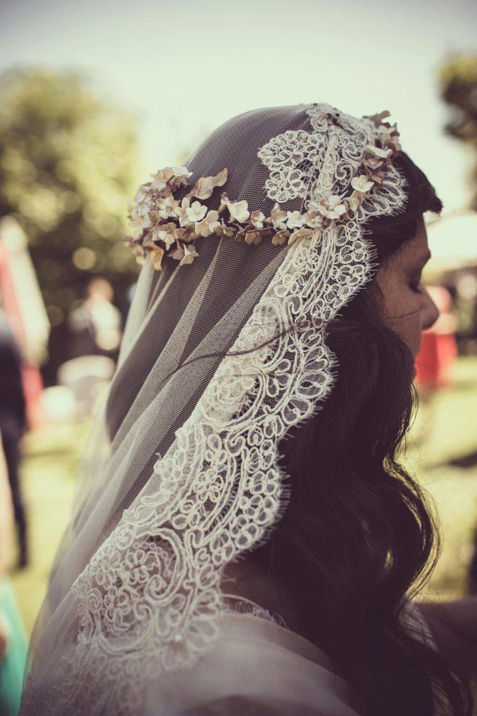 boda-somio-park-lalablu-51