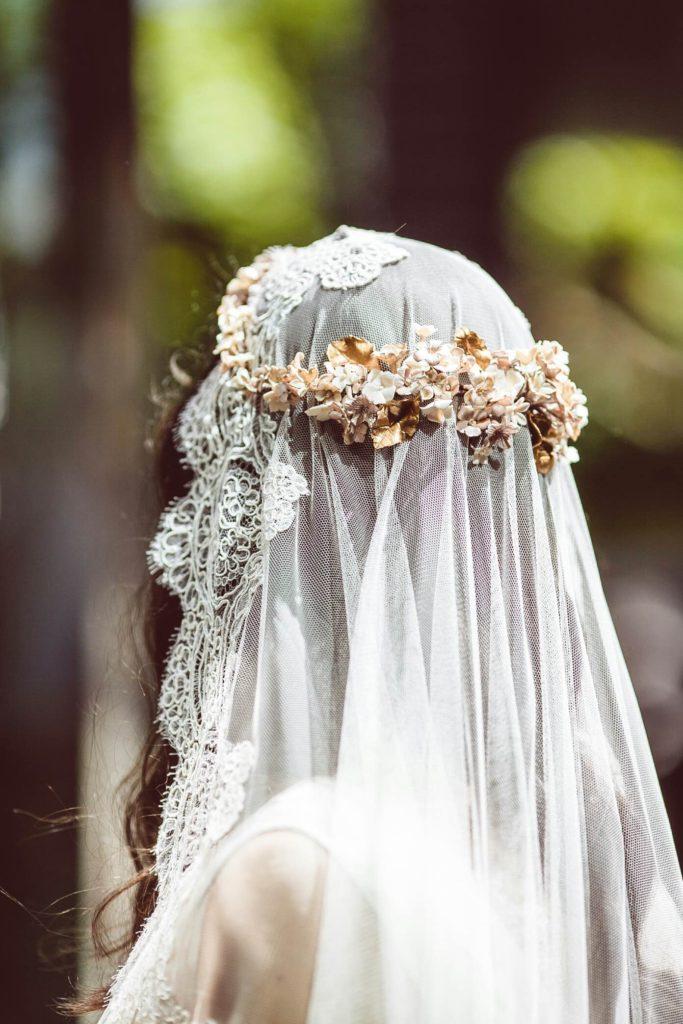 boda-somio-park-lalablu-53