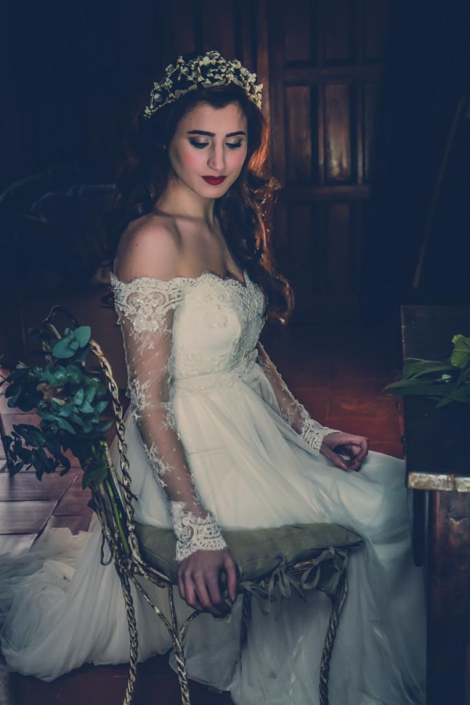 Romeo y Julieta Comp131IMG_0499