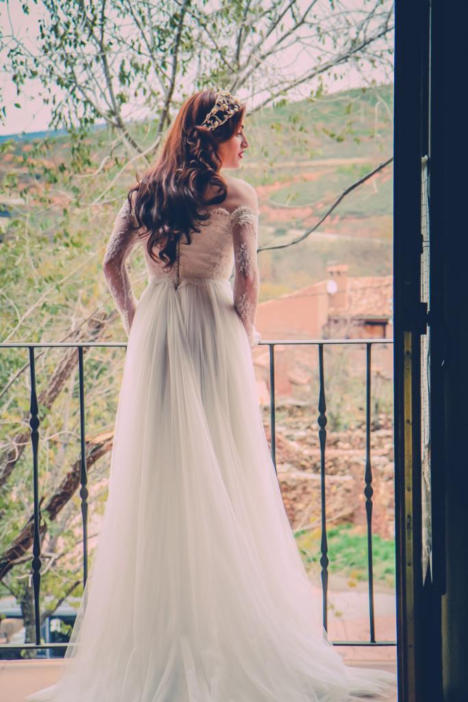 Romeo y Julieta Comp146IMG_0584