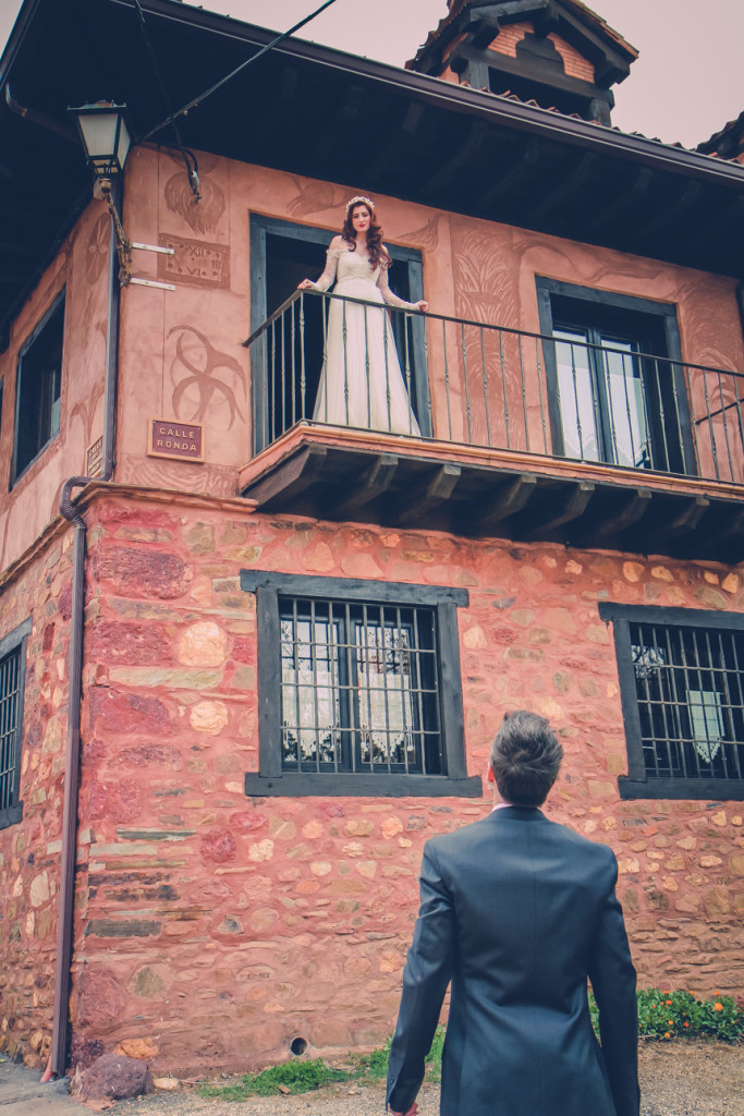 Romeo y Julieta Comp149IMG_0593