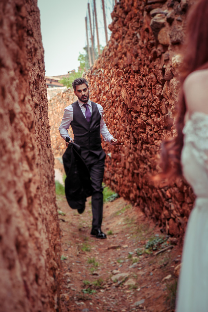 Romeo y Julieta Comp162IMG_0652