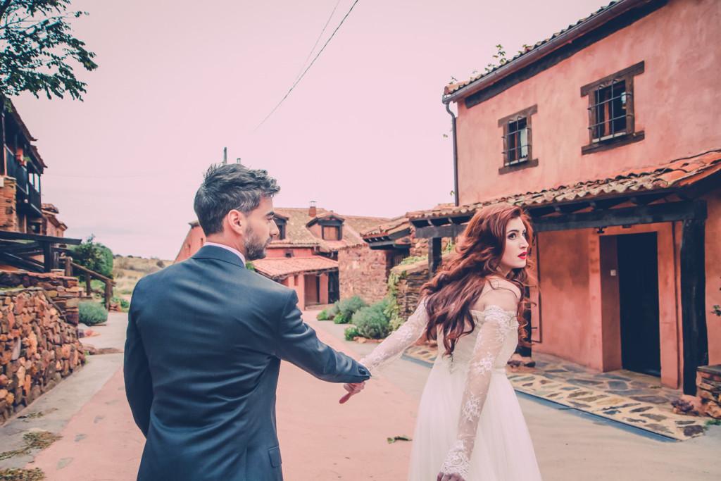 Romeo y Julieta Comp178IMG_0721