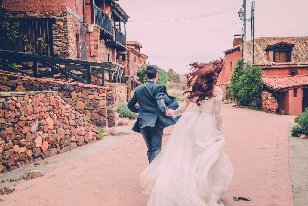 Romeo y Julieta Comp179IMG_0730