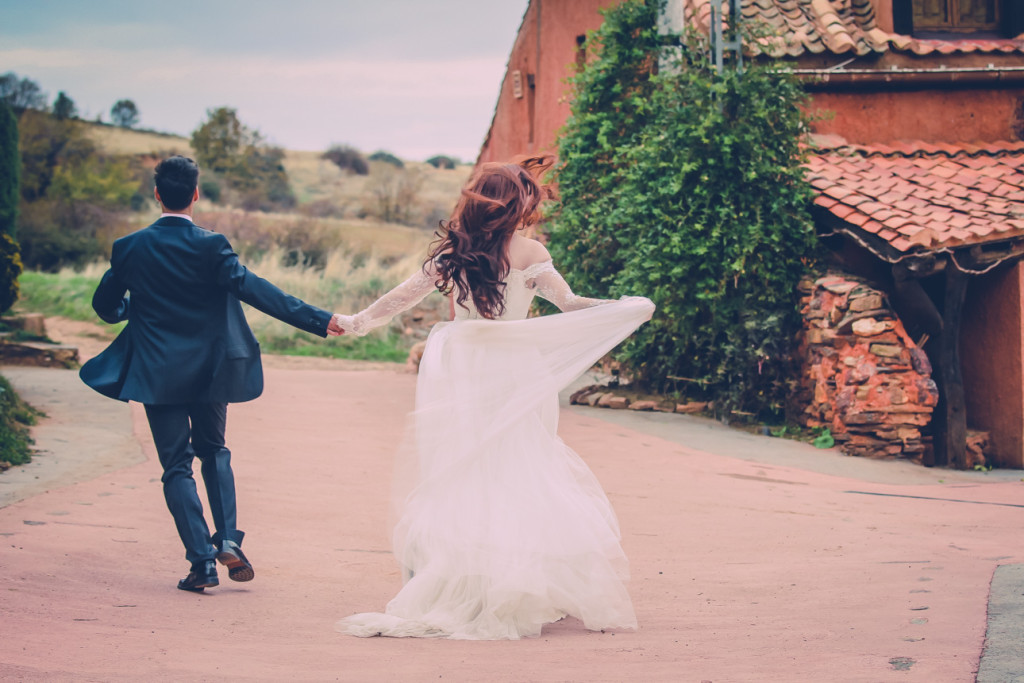 Romeo y Julieta Comp215IMG_0747-2
