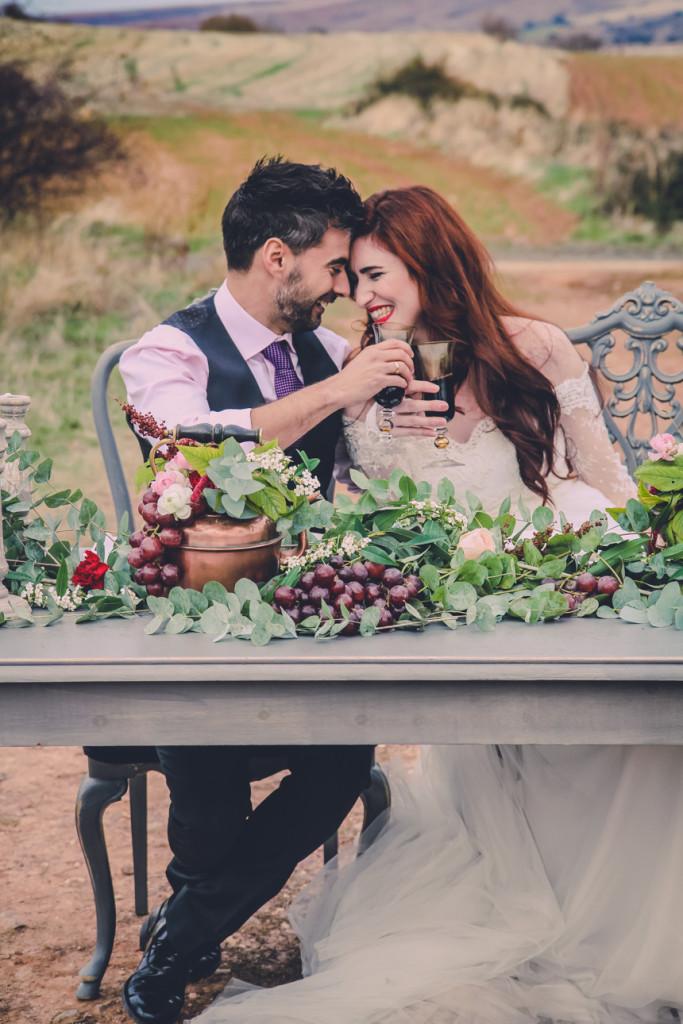Romeo y Julieta Comp386IMG_1098