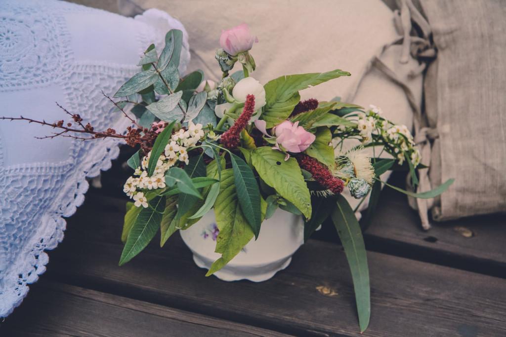 Romeo y Julieta Comp420IMG_1216