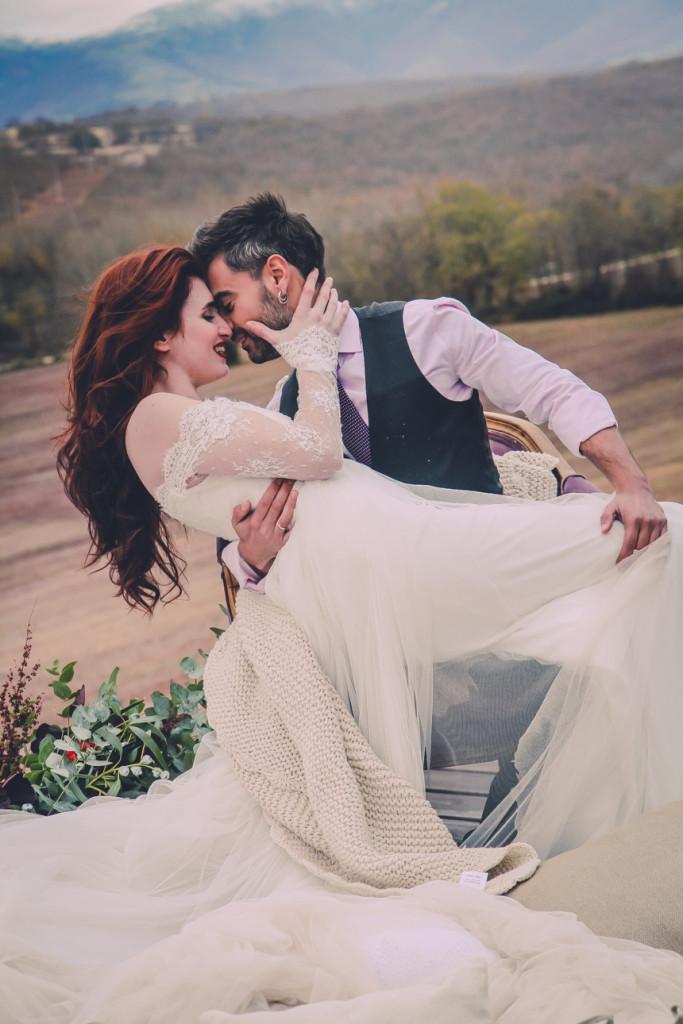 Romeo y Julieta Comp438IMG_1299