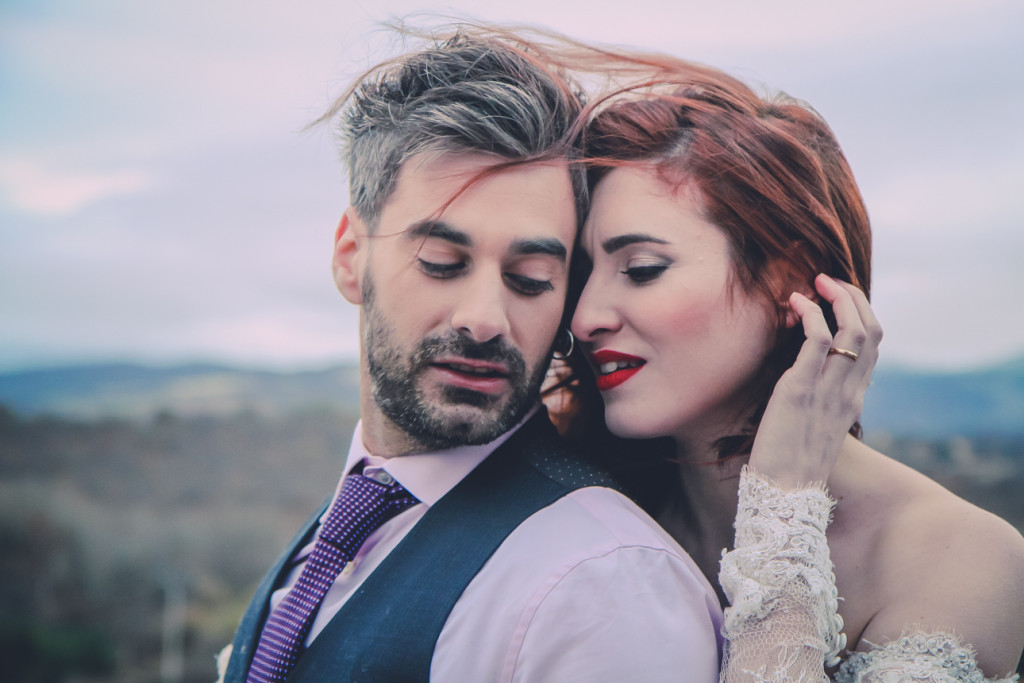 Romeo y Julieta Comp451IMG_1342