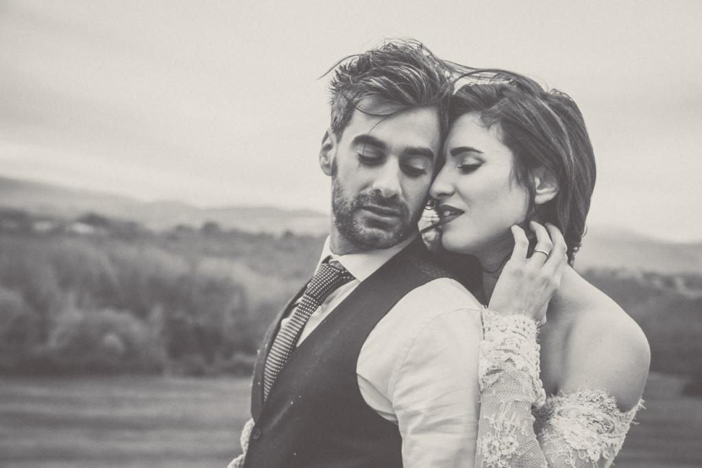 Romeo y Julieta Comp451IMG_1343