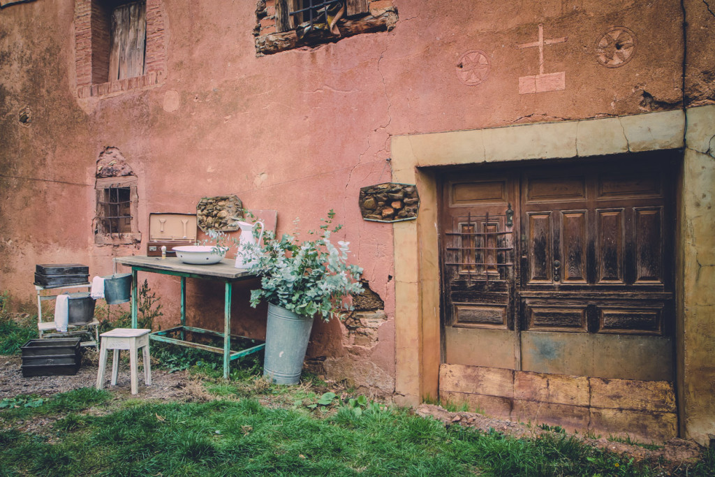 Romeo y Julieta Comp53IMG_0183