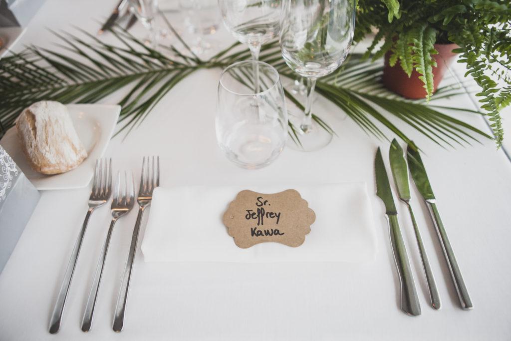 wedding-cristina-john-edit-117-de-120