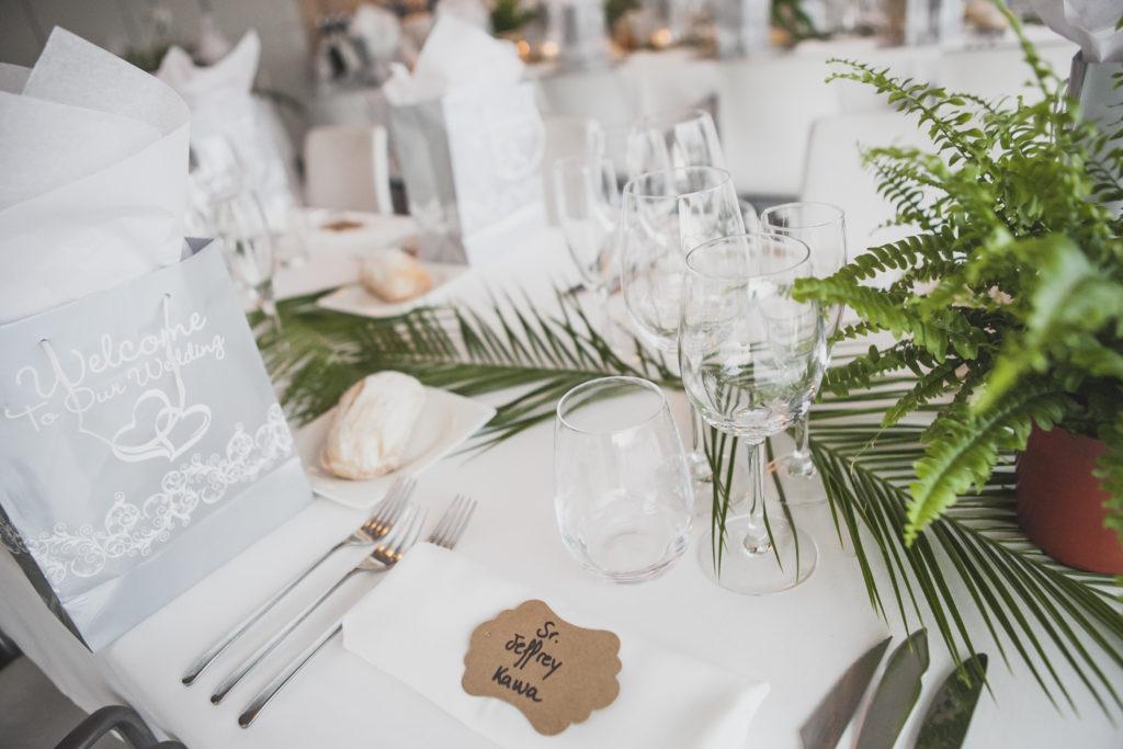 wedding-cristina-john-edit-118-de-120