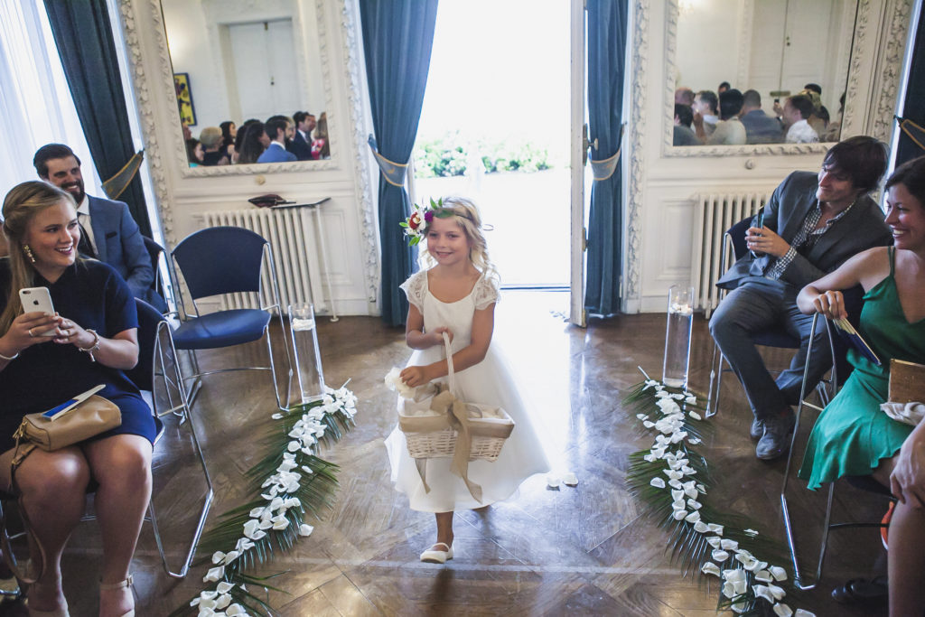 wedding-cristina-john-edit-24-de-120