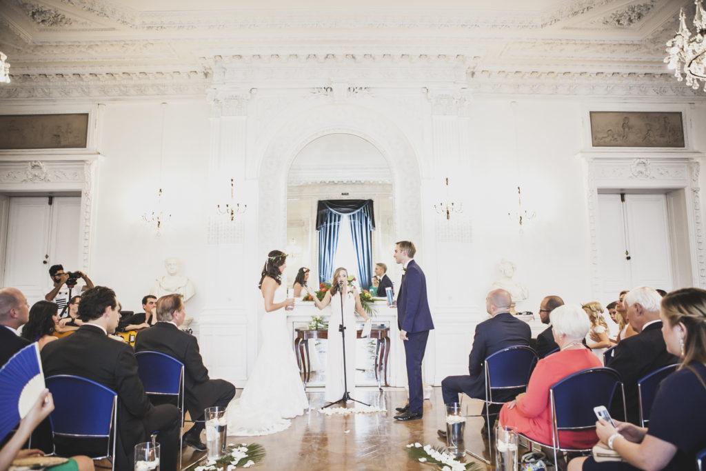 wedding-cristina-john-edit-32-de-120