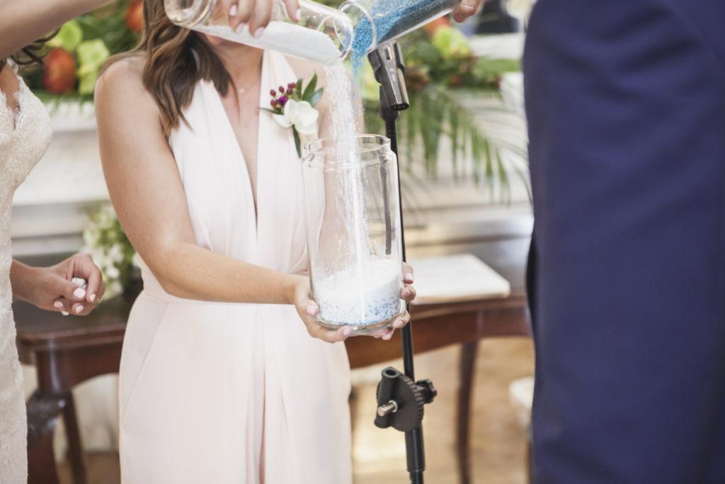 wedding-cristina-john-edit-34-de-120