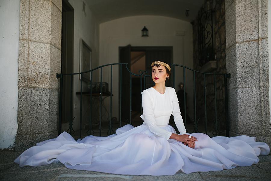 martina-dorta-lorena-san-jose-fernando-claro-526