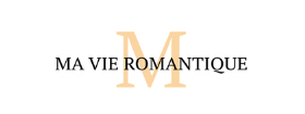 ma vie romantique