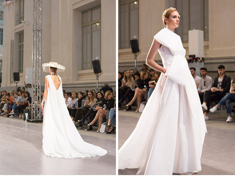 8-desfile-juana-martin-madrid-bridal-week-abril-2017-novias-1