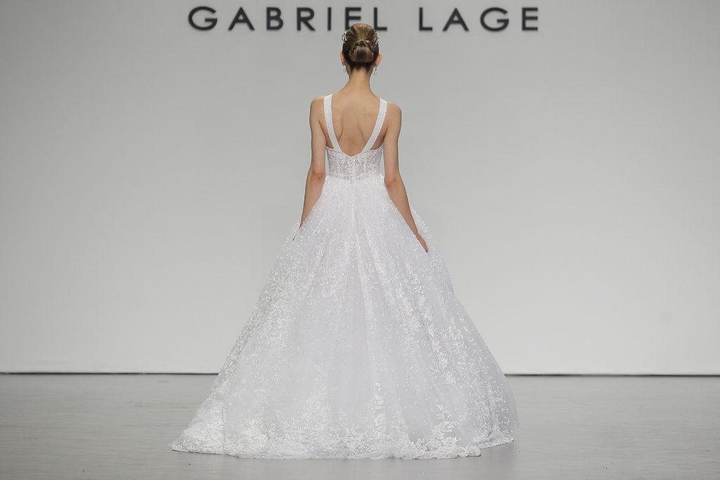 gabriellage_186
