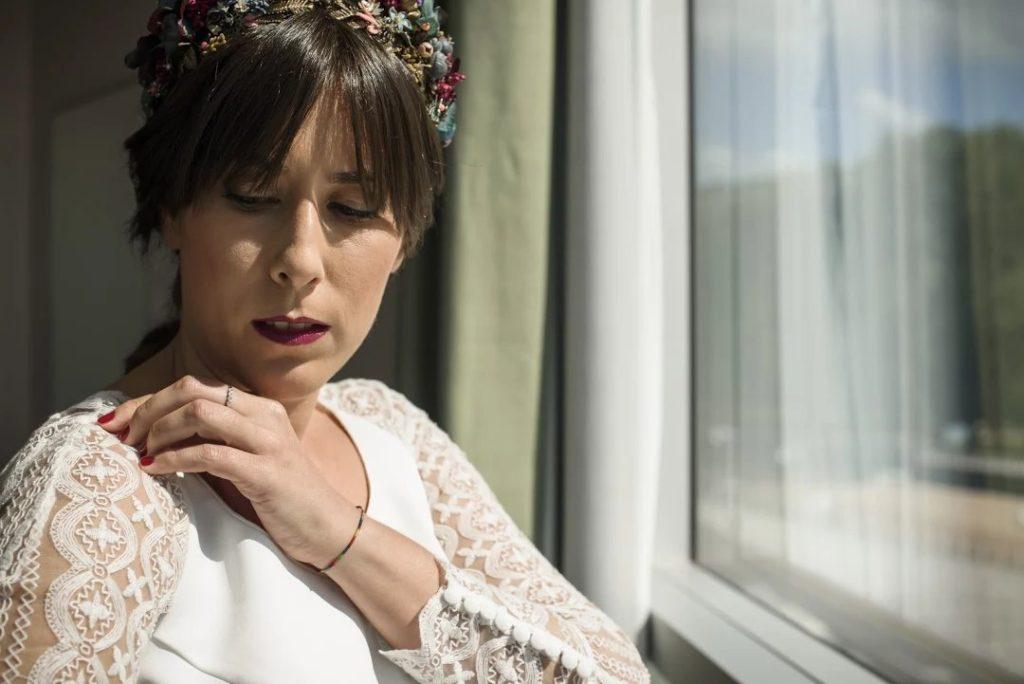 Coordinación y timing de boda