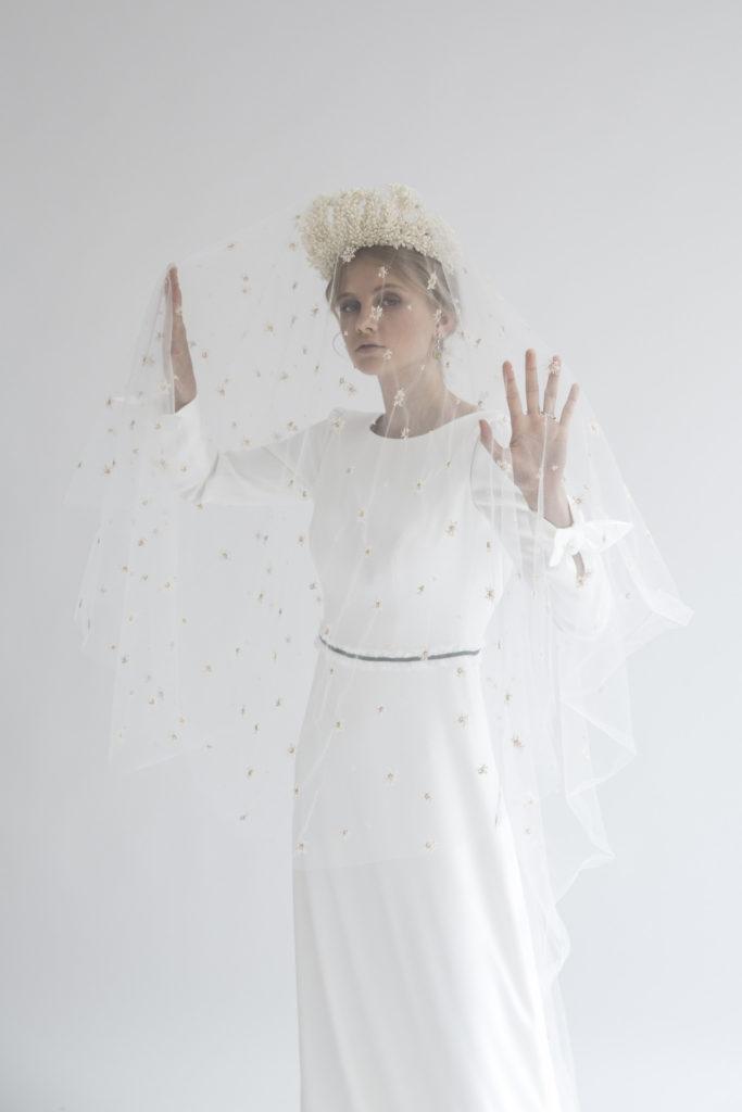 alejandra-svarc-145