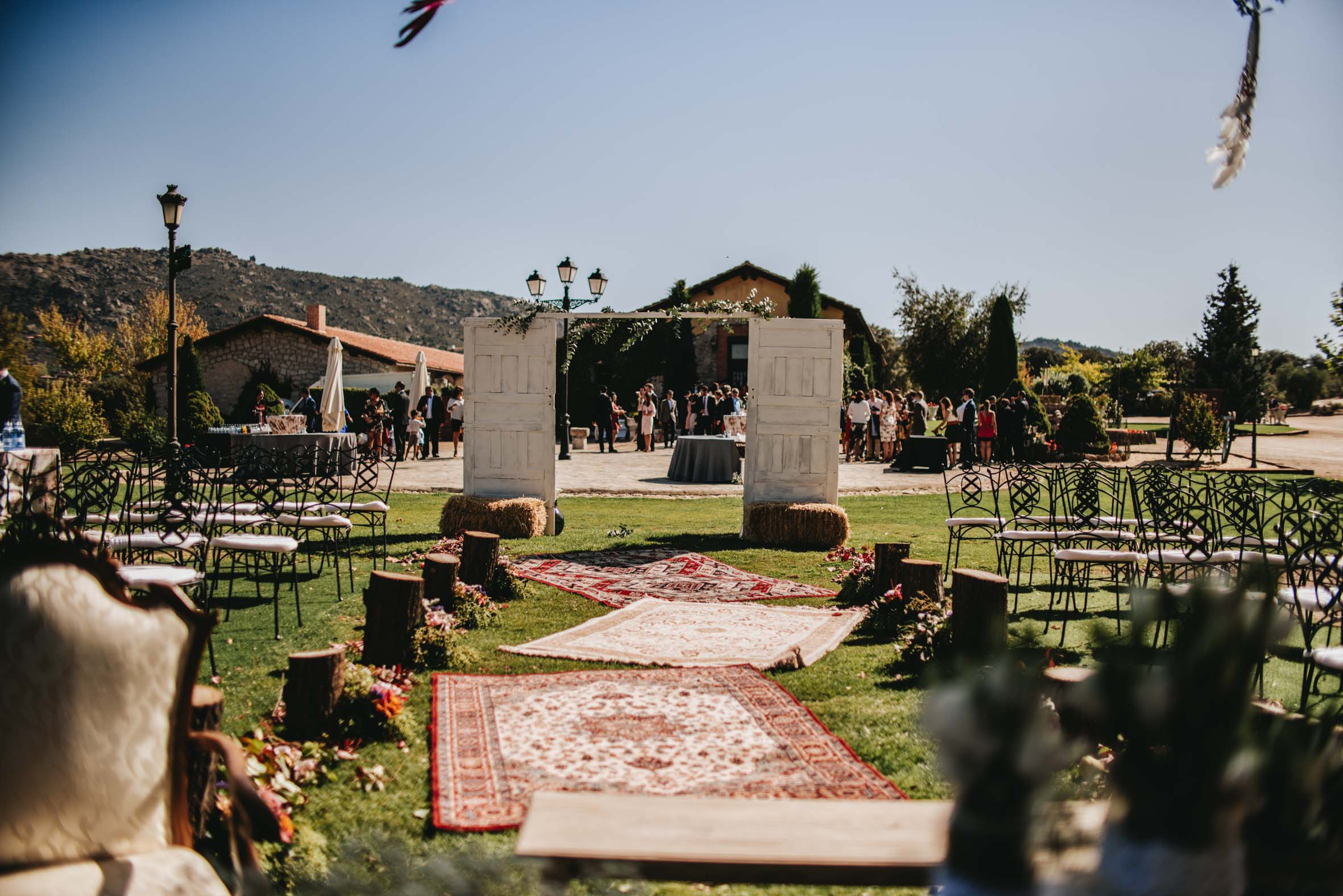 bodas lalablu