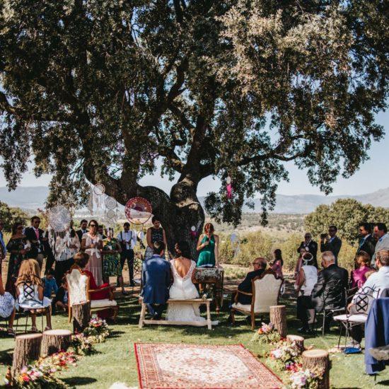 boda lalablu