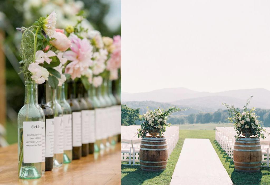 boda-vino