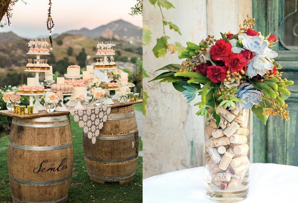 boda-vino2