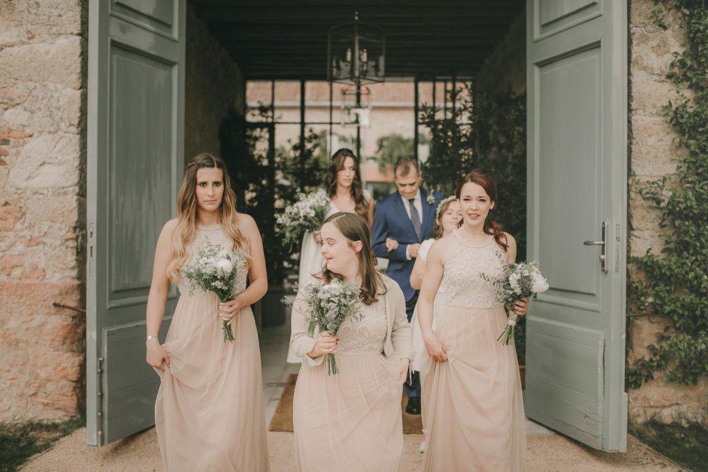 pablolaguiaana-diego-wedding-pablo-laguia-0825