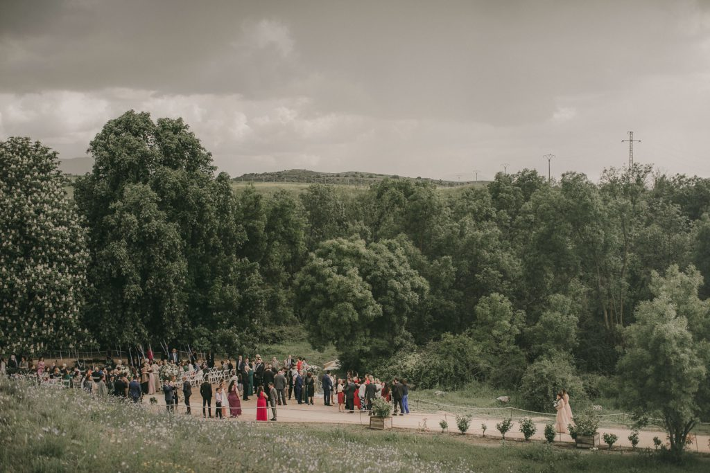 pablolaguiaana-diego-wedding-pablo-laguia-0971