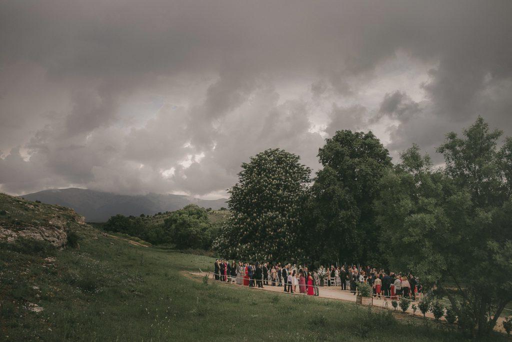 pablolaguiaana-diego-wedding-pablo-laguia-0993
