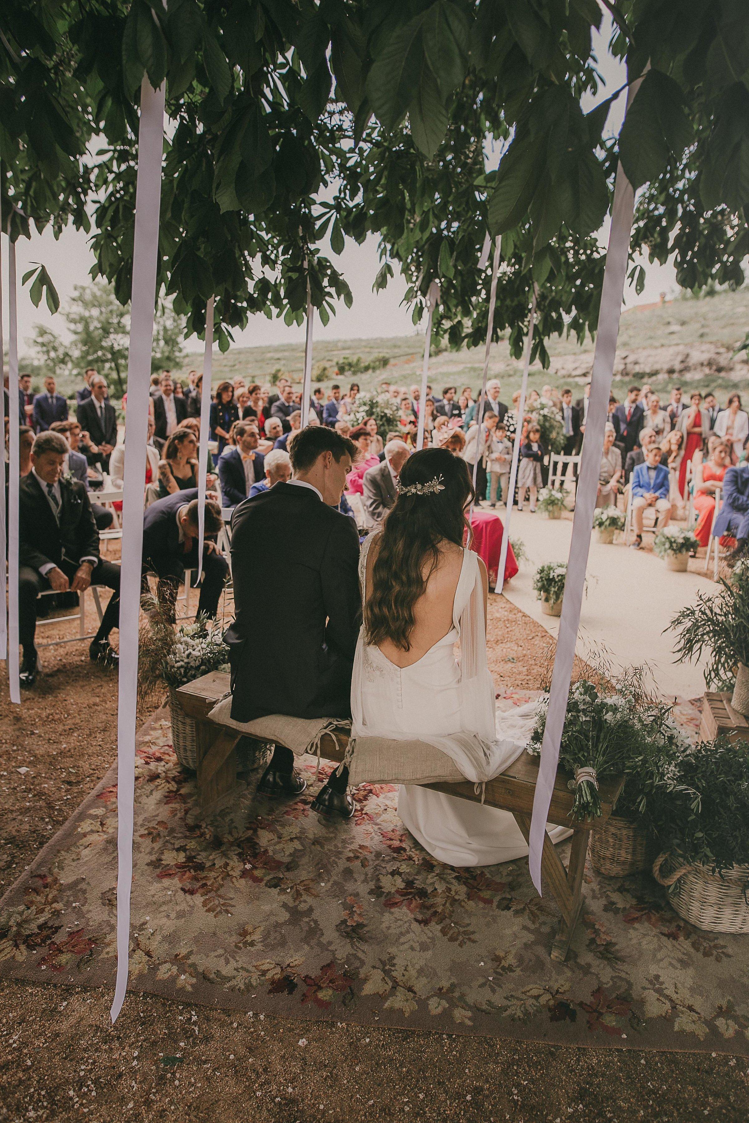 pablolaguiaana-diego-wedding-pablo-laguia-1244