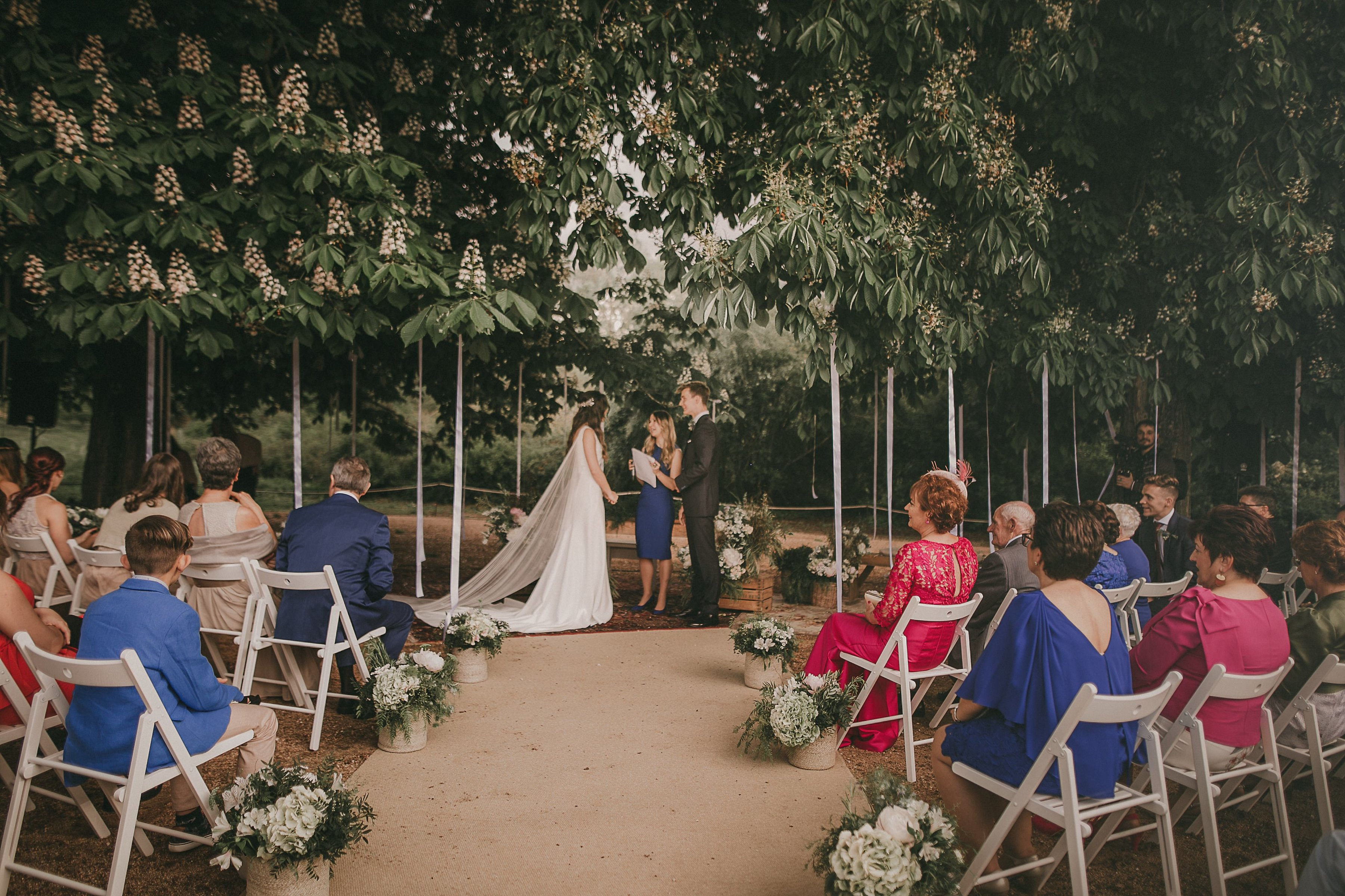 pablolaguiaana-diego-wedding-pablo-laguia-1601