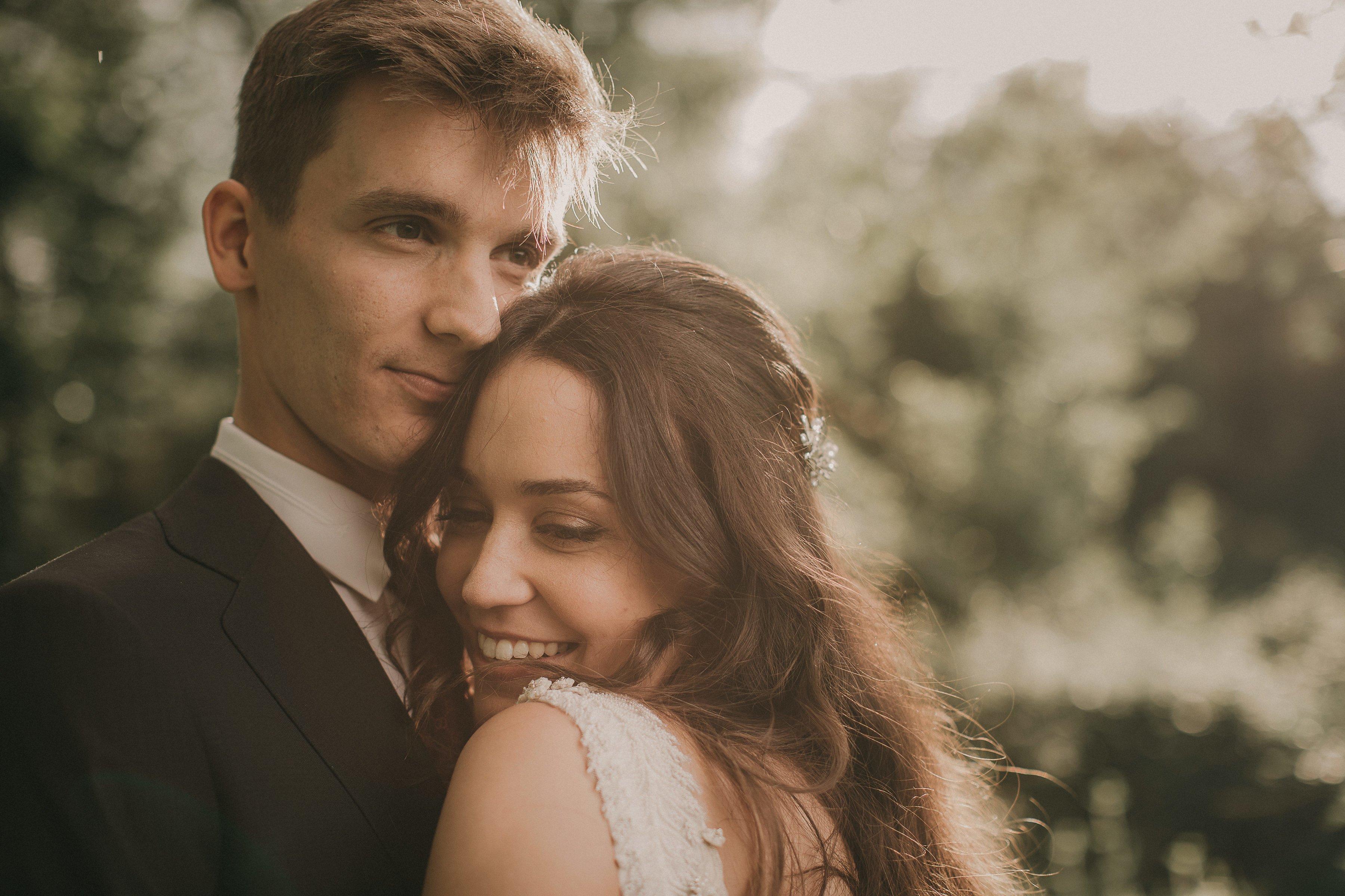 pablolaguiaana-diego-wedding-pablo-laguia-2147